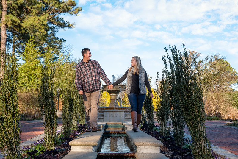 20181222_JS Engagement - Norfolk Botanical Garden_005.jpg