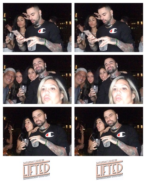 wifibooth_0690-collage.jpg