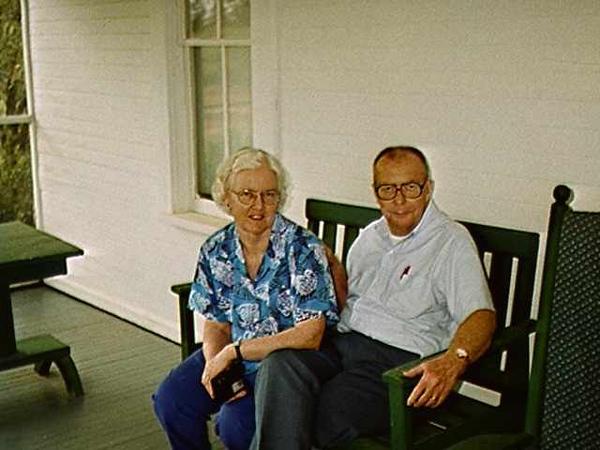 1996 Farm Visit-2-2.jpg