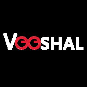 DJ Veeshal