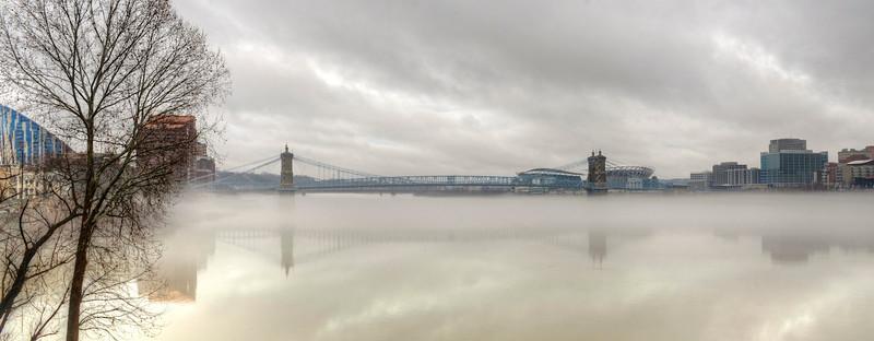 Bridge2486.jpg