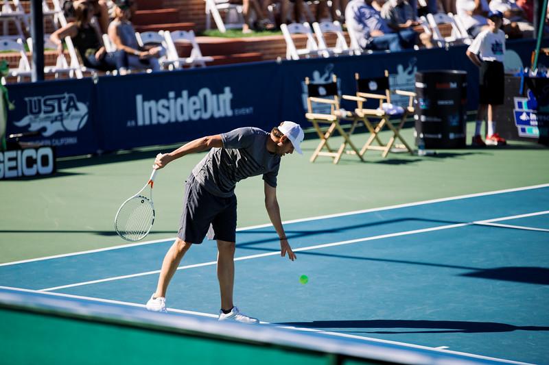 Tennis Exports -404.jpg