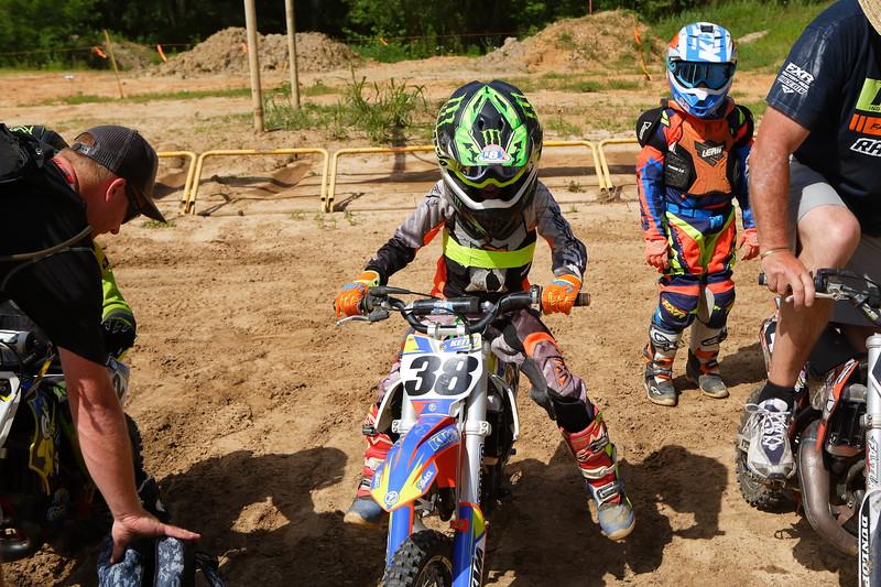 FCA Motocross camp 20170421day1.JPG