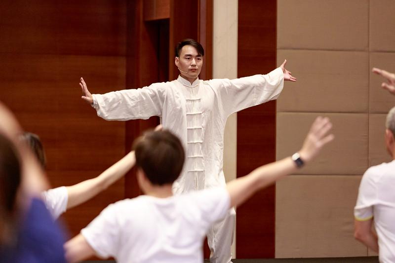 AIA-Achievers-Centennial-Shanghai-Bash-2019-Day-2--039-.jpg