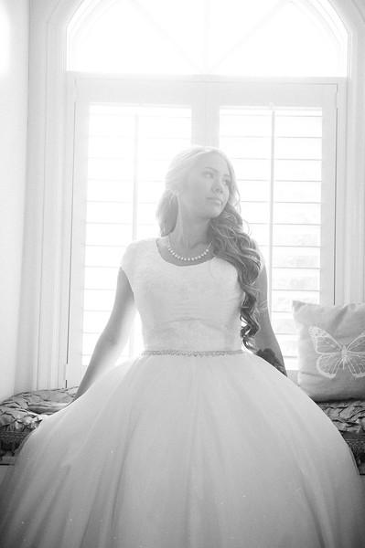 Vanessa Farmer wedding day-112.jpg