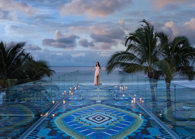 W_Resort-Punta_de_Mita-MosiacWalkway-SunsetBeach.jpg