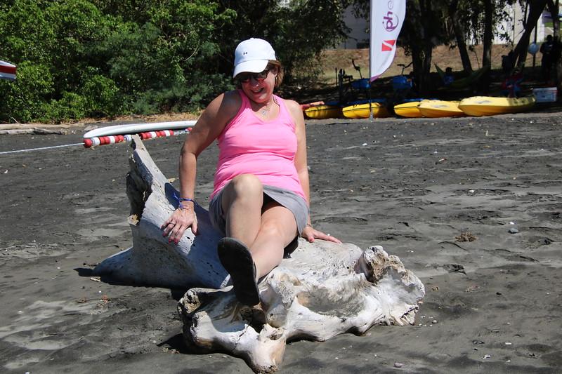 2020 Costa Rica 0059.JPG