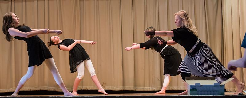 DanceRecital (114 of 1050).jpg