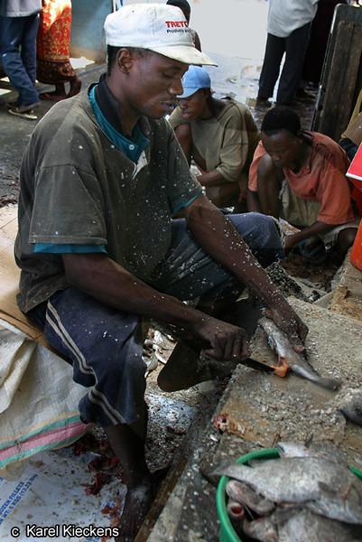 T.01_34.Dar Es Salaam.Vismarkt.jpg