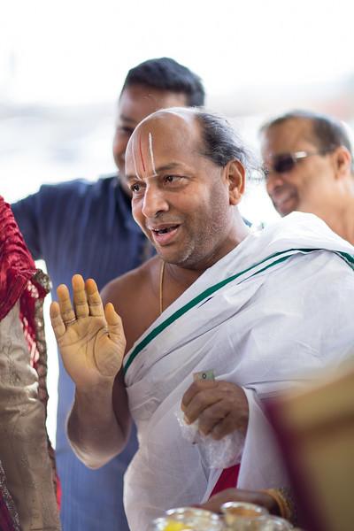 Le Cape Weddings - Bhanupriya and Kamal II-394.jpg