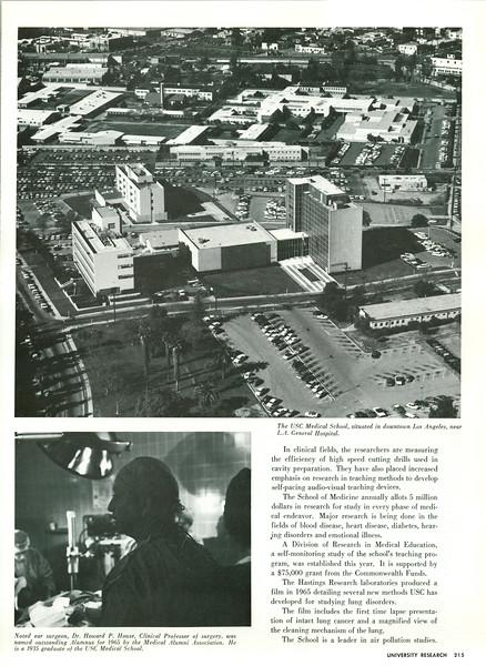 uschist-er-1966~0226.jpg