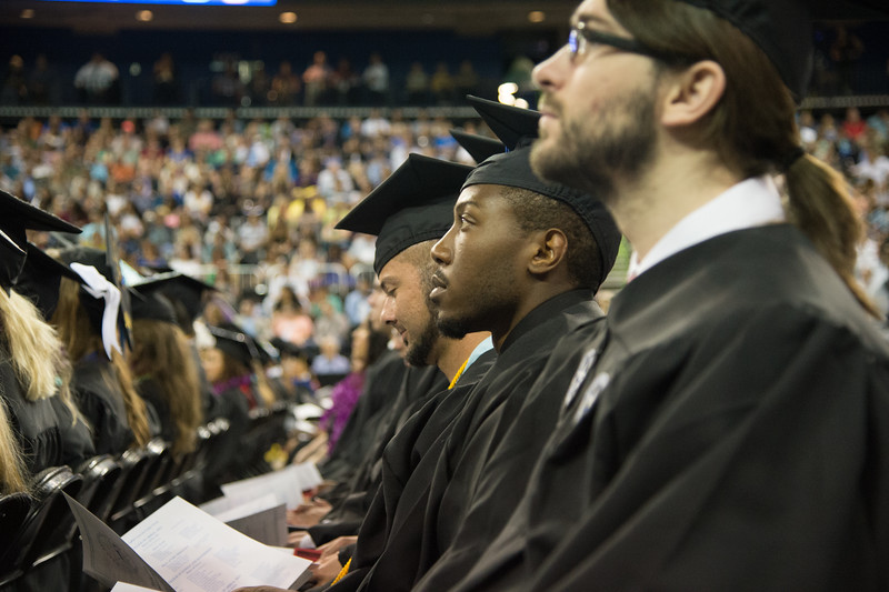 051416_SpringCommencement-CoLA-CoSE-0409.jpg