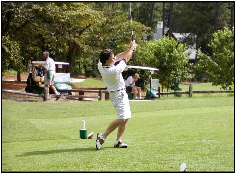 Ted Golf Memory.jpg