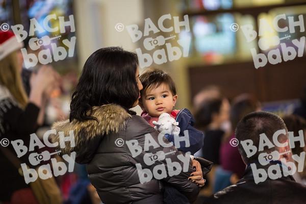 Bach to Baby 2017_Helen Cooper_Hampstead Rosslyn Hill-2017-12-19-16.jpg