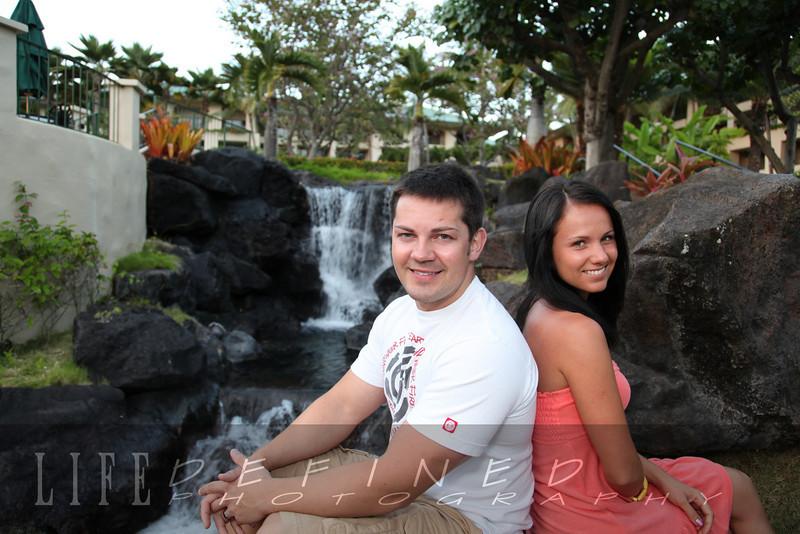 Kauai Hyatt 241.jpg