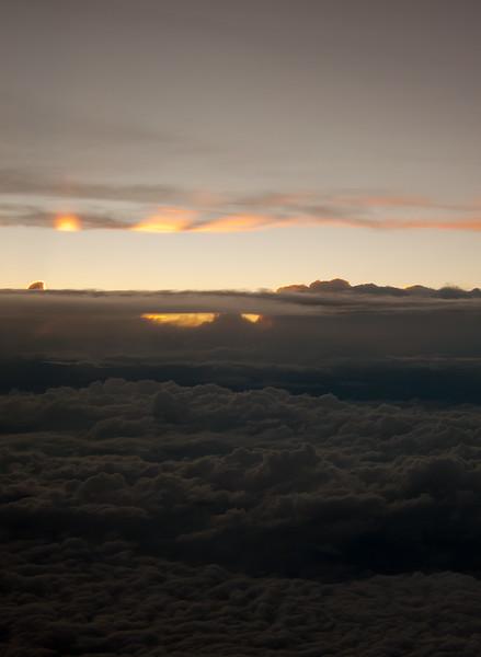 AirplaneSunset99.jpg