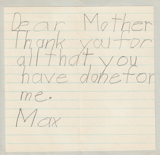 Thank You Card from Max Sullivan to his mom - 002.jpg