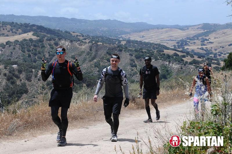 trail-run-piotr-dave-2.jpeg