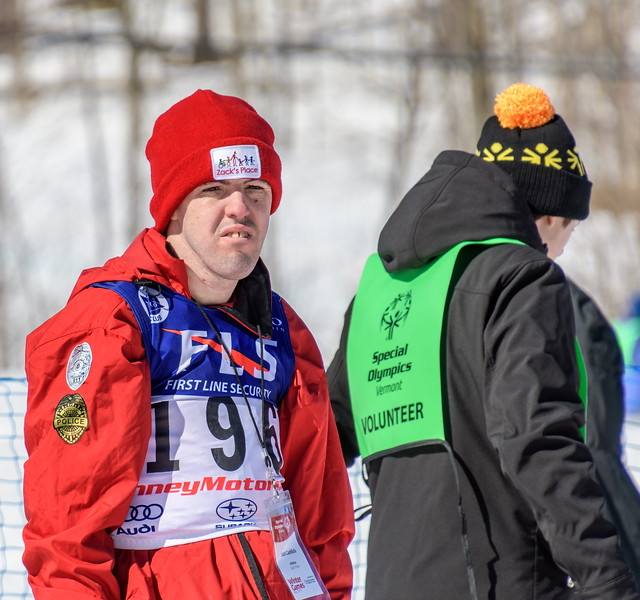 2019 ZP Snowshoe Competition-_5000188.jpg