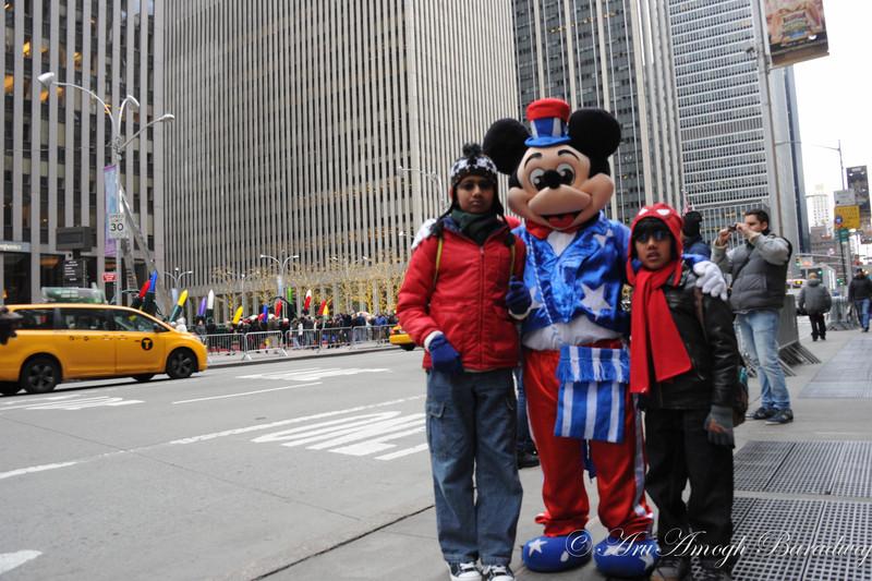 2012-12-22_XmasVacation@NewYorkCityNY_030.jpg