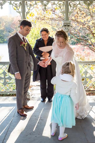 Central Park Wedding - Caitlyn & Reuben-63.jpg