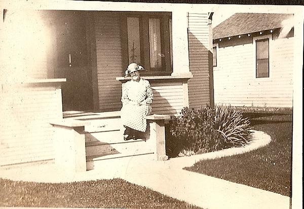 older women on steps.jpg