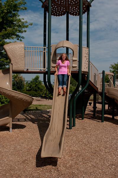 20110808-Jill - Senior Pics-3350.jpg