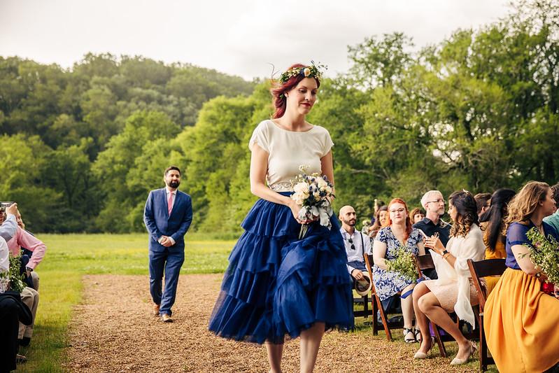 233-CK-Photo-Fors-Cornish-wedding.jpg