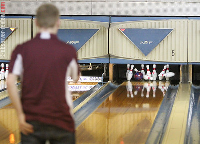 Odessa Bowling 1-23-14