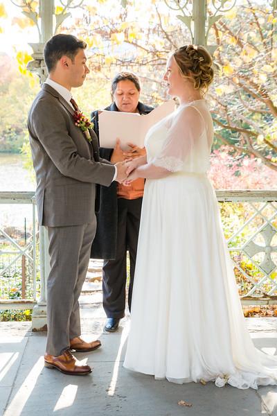 Central Park Wedding - Caitlyn & Reuben-45.jpg