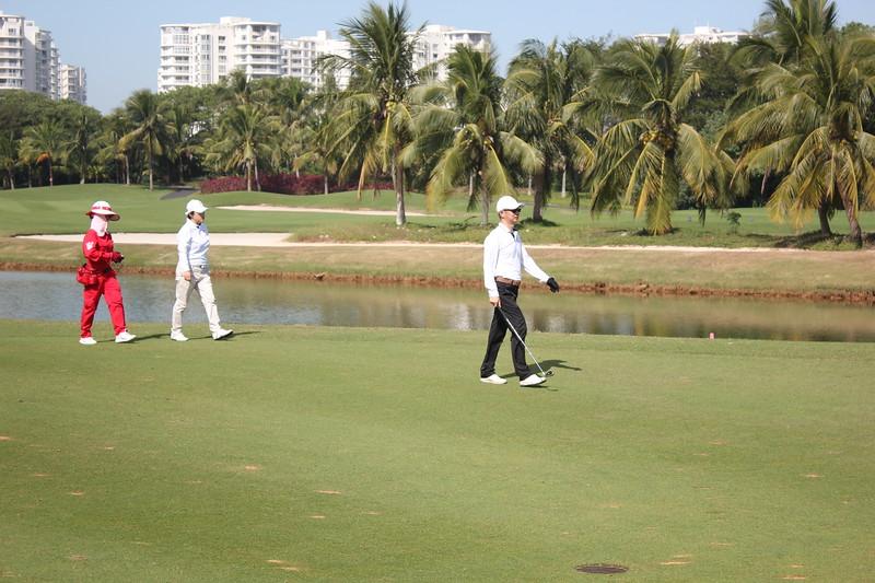 [20191223] 第一届国浩高尔夫球队(海南)邀请赛 (124).JPG