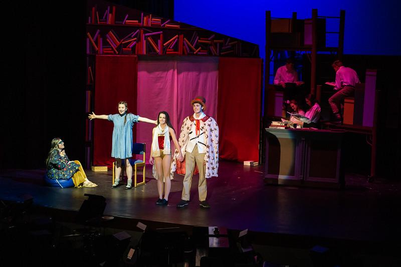 Matilda - Chap Theater 2020-418.jpg