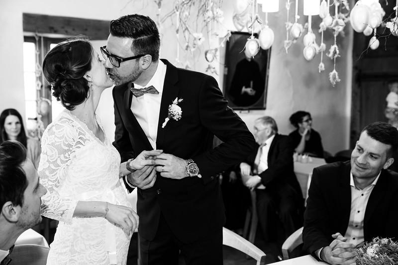 Hochzeit-Fraenzi-und-Oli-2017-234.jpg