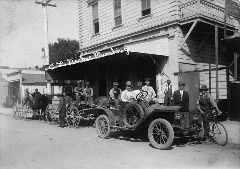Anaheim-C,L,BeckerPlumbingCompany-1908.jpg
