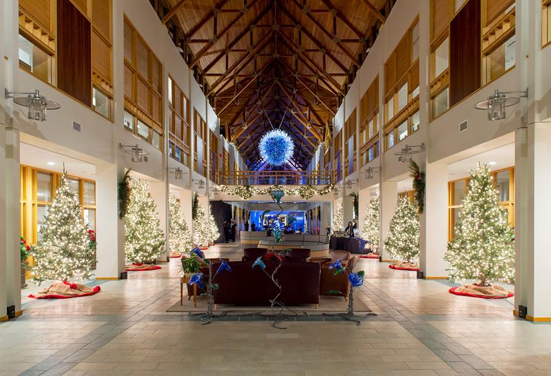 HolidayFest012.jpg