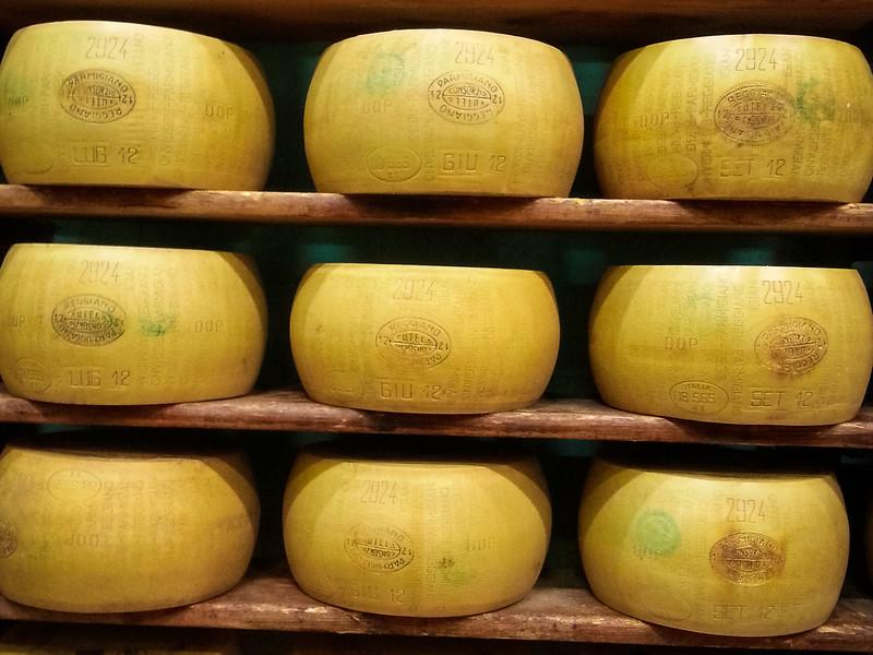 cheese shelves.jpg