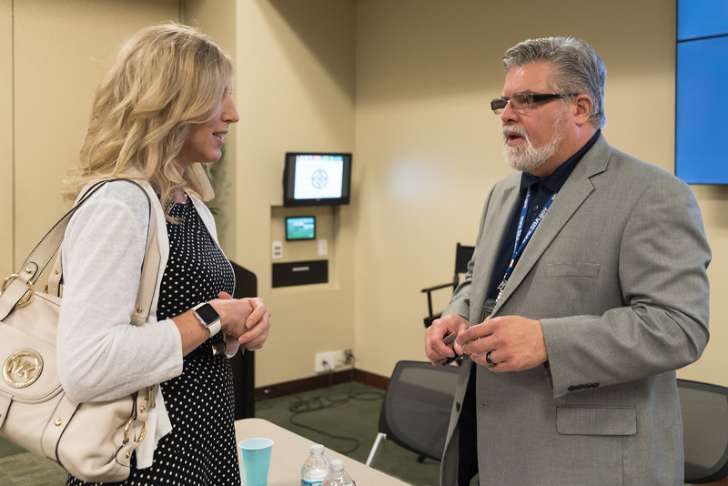 NAWBO JUNE Lunch and Learn by 106FOTO - 092.jpg