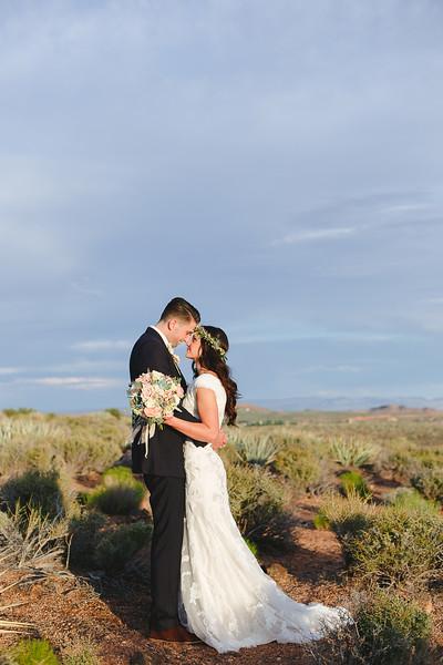 Bridals-361.jpg