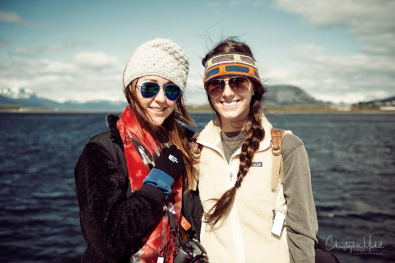 ushuaia_beagle_channel_cruise_20121231_1027.jpg