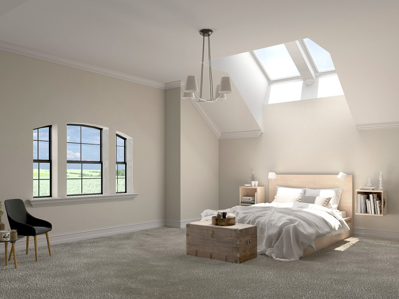 velux-gallery-bedroom-149.jpg