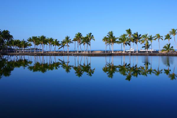 Hawaii December 2008- the Big Island
