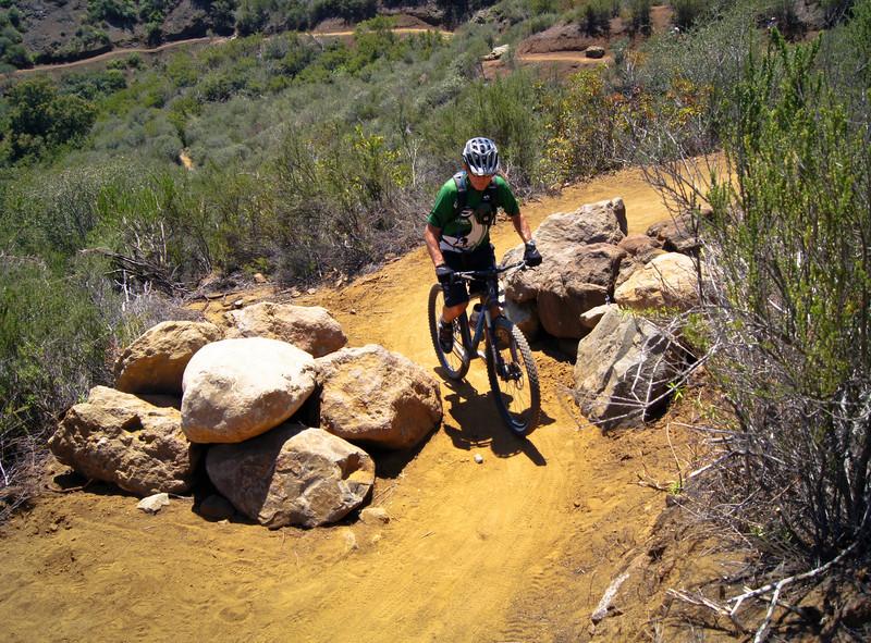 20120421167-Malibu Creek State Park, Hike Bike Run Hoof.jpg