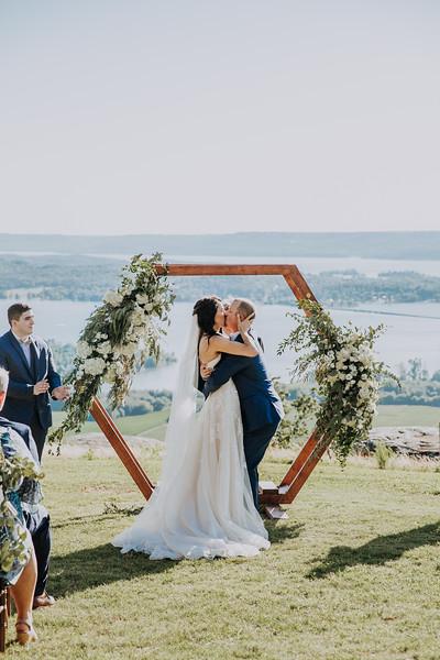 Goodwin Wedding-732.jpg