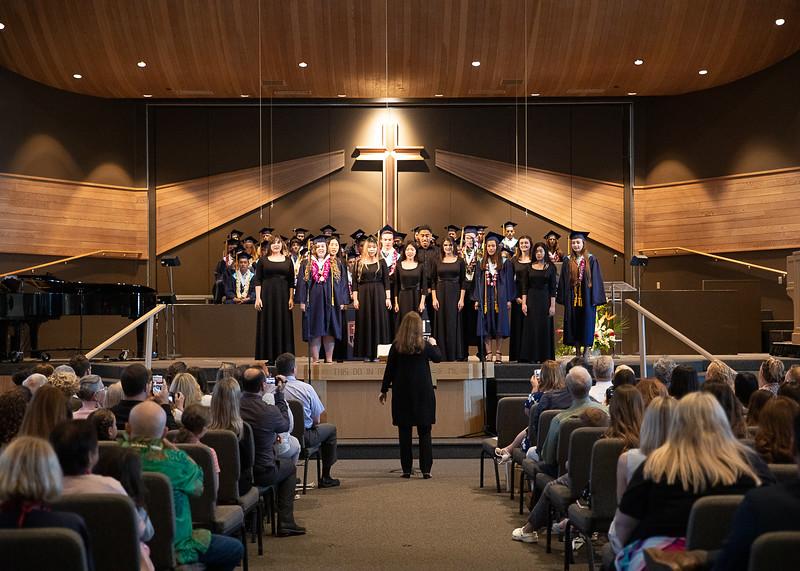 2019 TCCS Grad Ceremony-15.jpg