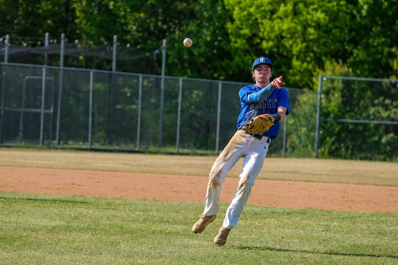 TCS Varsity Baseball 2021 - 254.jpg
