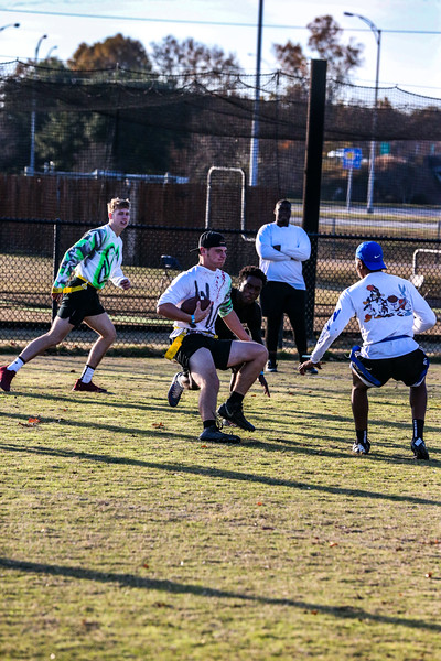 20191124_TurkeyBowl_118594.jpg