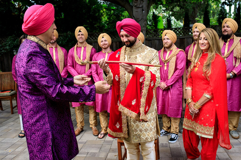 Neelam_and_Matt_Gurdwara_Wedding-1169.jpg