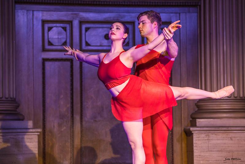 20170504_Ballet-Opera_5385.jpg
