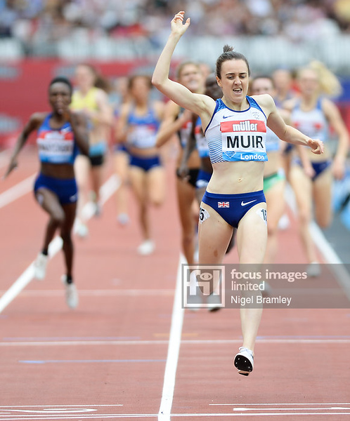 FIL MULLER ANNIVERSARY GAMES 2019 DAY ONE 34