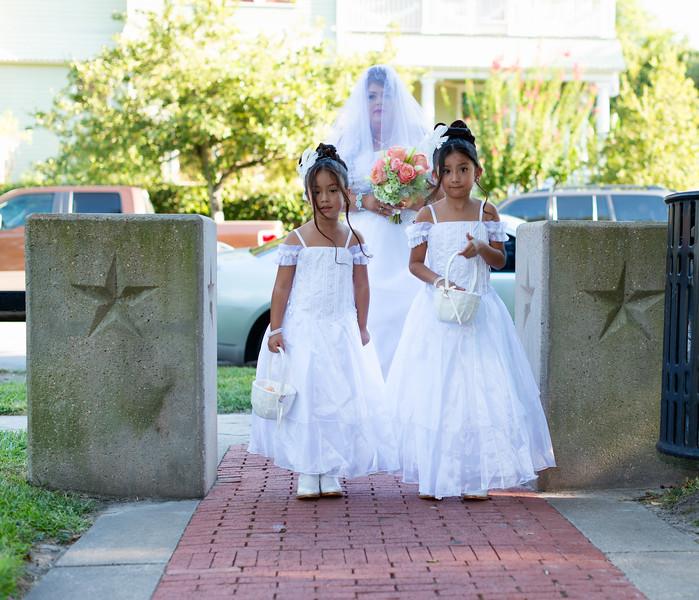 Houston-Santos-Wedding-Photo-Portales-Photography-57.jpg
